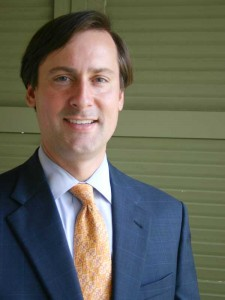 John Elliott - Elliott Law Firm, PLLC
